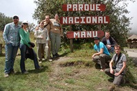 parque_nacional_manu
