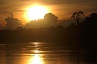 sunset_manu