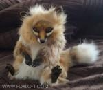 foxdoll7