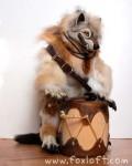 werewolfdoll3