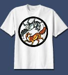 Playbow Art T-Shirt