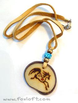 Animal Symbolism - Animal Totems - Animal Totem Jewelry
