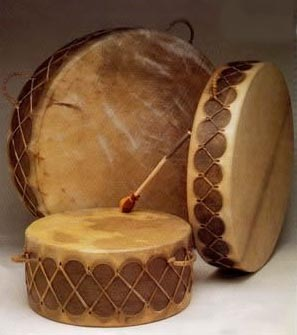 native american instruments Native american instruments are made in a certain way their designs are passed along by word of mouth, like in the game telephone  native american products .